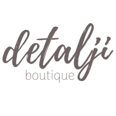detaljiboutique